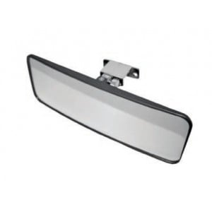 Easterner Ski Mirror Wide View