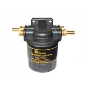 Easterner Marine Water Separating Fuel Filter - OCM Style