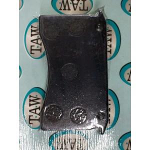Taw Disc Caliper Pads