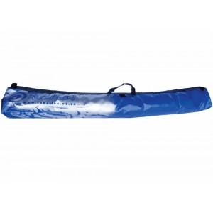 Rob Allen Gun Bag Standard