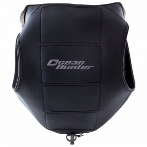 Ocean Hunter Quick Release Weight Vest