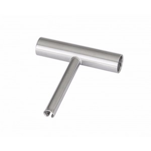 Rob Allen Wishbone Tool - Stainless Steel