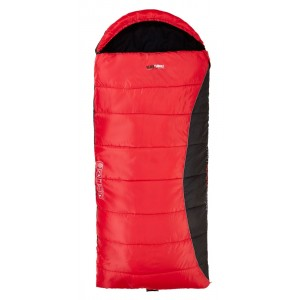 Blackwolf Zambezie King Sleeping Bag