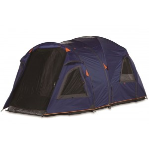 Blackwolf Mojave HV Tent  sc 1 st  MOTackle & Dome Tents - Tents u0026 Shelters - CAMPING