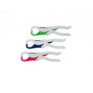 Samaki Neon Fish Grip