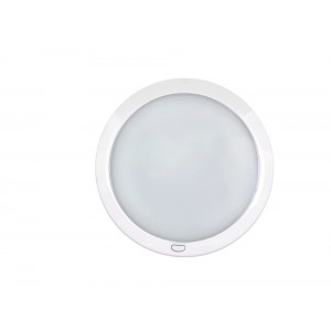 Supex LED Slim Line Interior Light