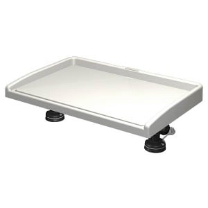 Railblaza Starport Fillet Table / Baitboard