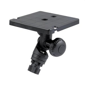 Railblaza Three Axis Platform - 102mm Square
