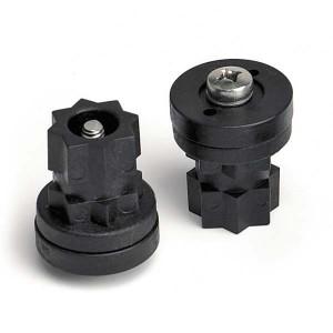 Railblaza Adaptor
