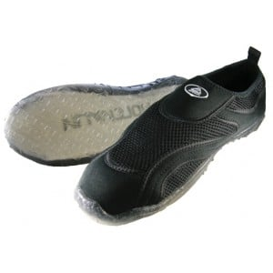Adrenalin Reflex Aqua Shoe