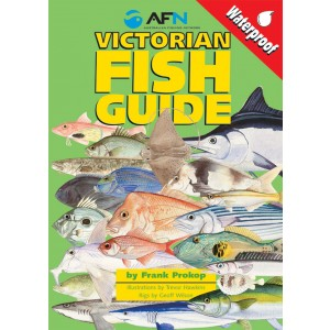 AFN State Fish Guide