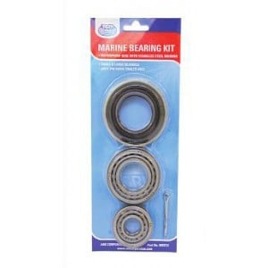 ARK Marine Bearing Kit