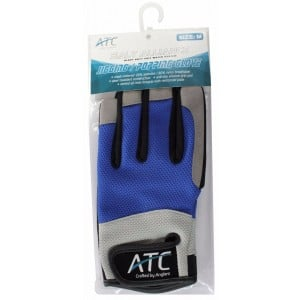 ATC Salt Alliance Jigging Glove