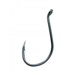 BKK Octopus Beak Hook