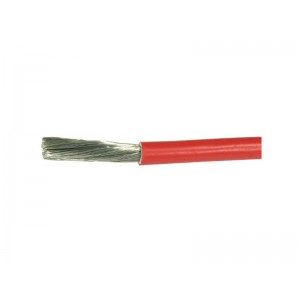 BLA Electrical Wire - Tinned Battery Cable - 8 B&S