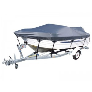 BLA Boat Cover Towable