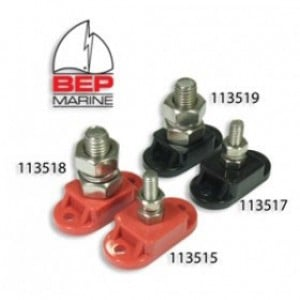 BLA Single Insulated Stud