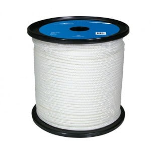 BLA Polyester VB Cord - 3mm (Per Metre)