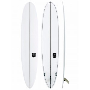 Creative Army Jive PU Surfboard