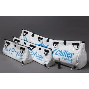 Chiller Fish Bag