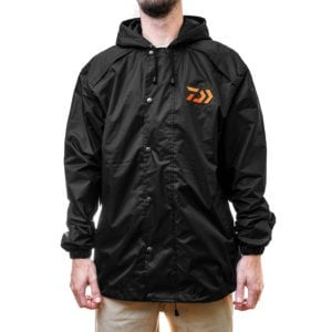 Daiwa/Tide Collab Spray Jacket