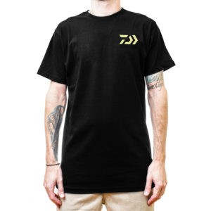Daiwa/Tide Collab S/S T-Shirt