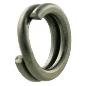 Decoy Split Ring Heavy Class