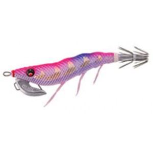 Duel Ez-Q Cast Squid Jig