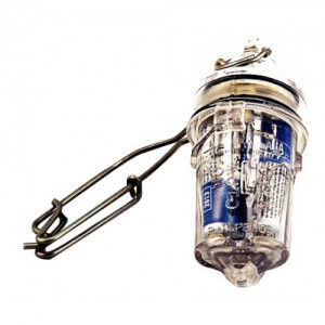 Electralume LP Deep Drop Fishing Light
