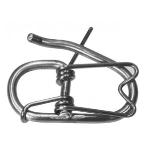 Ezy Lift Anchor Lift Clip Only