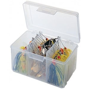 Flambeau Spinnerbait Tackle Box