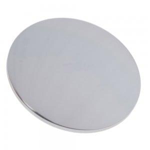 Fuji Butt Plate - Size 25