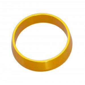 Fuji Front Seat Ring