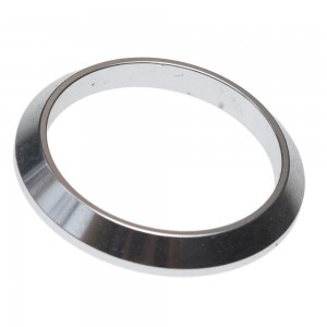 Fuji Ring for KS16 - 21.0