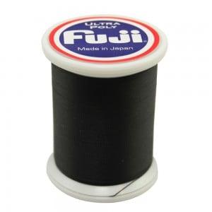 Fuji Poly Thread D NOCP