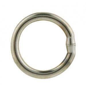 Gamakatsu Hyper Solid Ring
