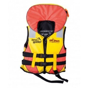 Jarvis Walker Gulf Stream PFD 1 Adult