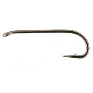 Kamasan B200 Trout Deepwater Nymph Hook