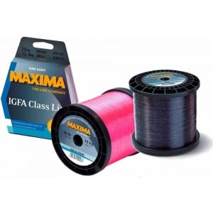 Maxima Tournament Line Mono - 1000m