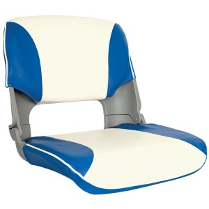 Ocean South Folding Skipper Seat