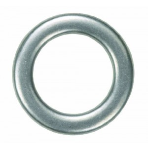 Owner P14 Solid Rings - Heavy Duty