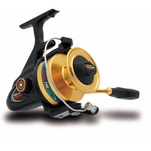 Penn Spinfisher SSM Spin Reel