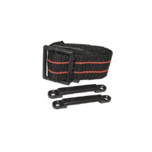 RWB Marine Strap & Buckle to Suit Battery Box