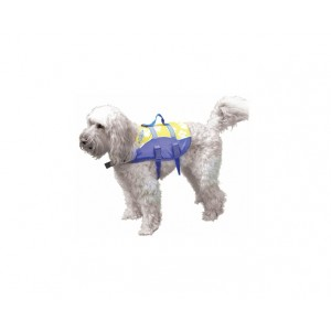 RWB Marine Dog Flotation Device