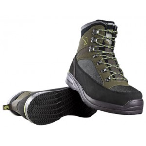 Riverworks RX2 Wading Boot