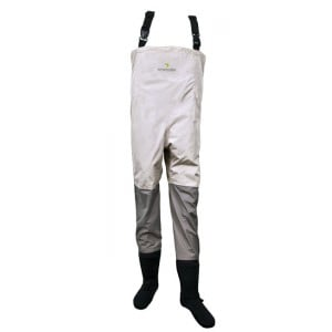 Riverworks Z Series Wader
