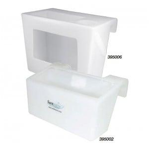 Santmarine Tinnie Storage Bin - Standard