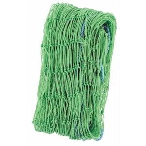 Seahorse Keeper Net