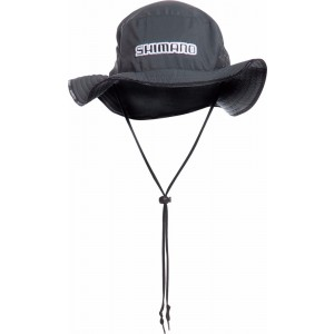 Shimano Point Plugger Cap