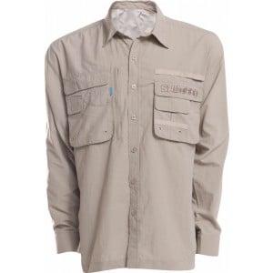 Shimano Vented Shirt